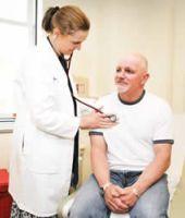 Transplantul de celule stem hematopoietice