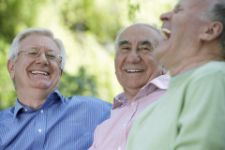 Optiuni terapeutice pentru cancerul de prostata