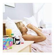 Ghid pentru tratarea gripei