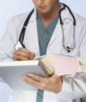 Tratament pentru hemoroizi interni