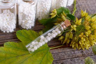 Ce trebuie sa stii despre homeopatie