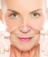 Tratamente cosmetice pentru pielea imbatranita