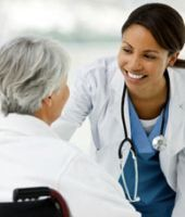 Tratamentul cancerului de colon - combaterea efectelor secundare