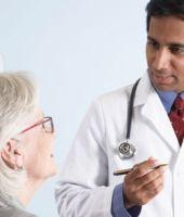 Tratamentul si ingrijirea persoanelor cu diabet zaharat de tip 2