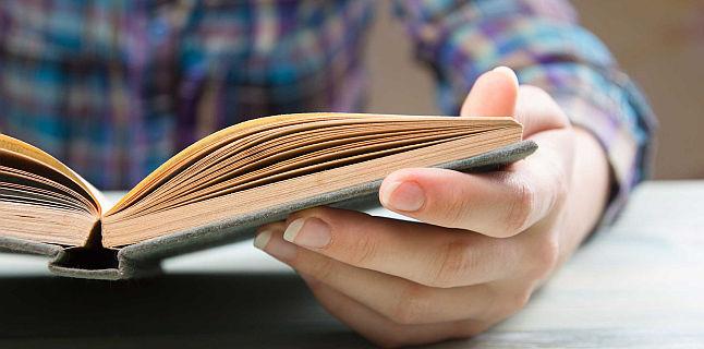 10 lucruri pe care ar trebui sa le stii despre Tratatul de fiziologie al lui Guyton