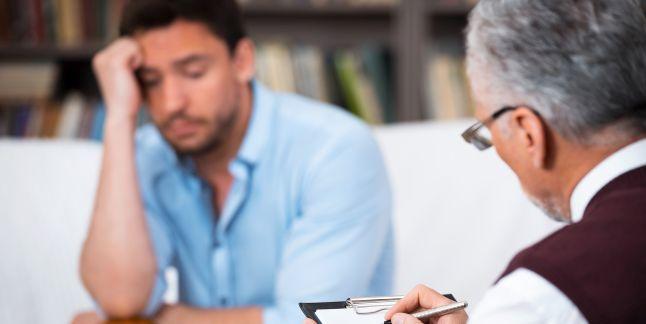 Tulburarea de personalitate antisociala: manifestari, factori de risc si tratament