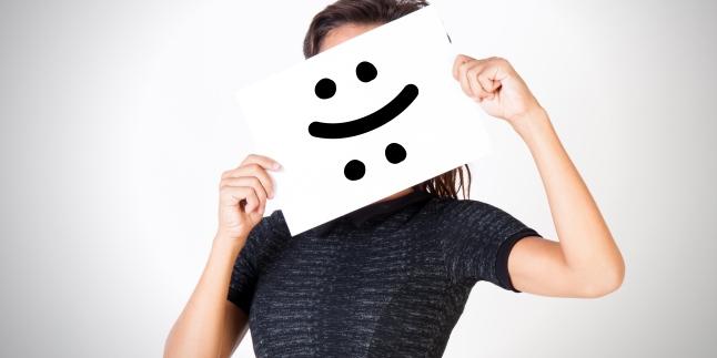 Diferenta dintre tulburarea bipolara de tip I si cea de tip II
