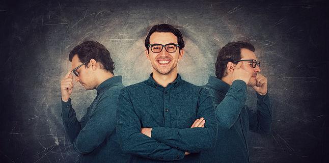 Tulburarea bipolara poate sa afecteze relatiile?