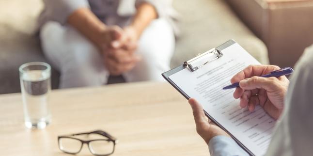 Tulburarea dismorfica corporala sau sindromul urateniei inchipuite