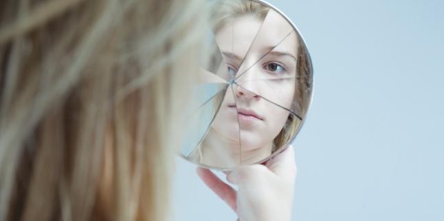 Clasificarea si diagnosticarea tulburarilor de personalitate