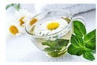 Ceaiurile din plante pot declansa tulburari ale ficatului si cailor biliare
