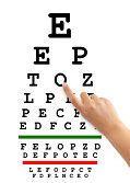 vitamina îmbunătățește vederea și accelerează creșterea