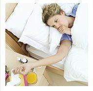 Cum sa controlati eficient tusea nocturna