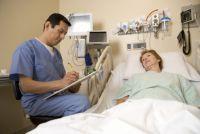 Ulcerul peptic: combinatii terapeutice eficiente