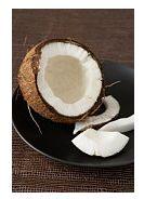 Uleiul de cocos - beneficii si riscuri
