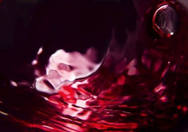 Unguent cu vin