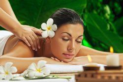 Uleiul de lavanda – relaxare si ingrijire pentru piele