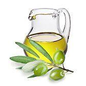 Cand nu este indicat pentru gatit uleiul de masline?