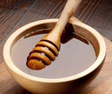 Proprietatile uleiului de pin