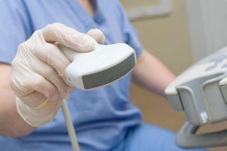 Terapia cu ultrasunete sau ultrasonoterapia