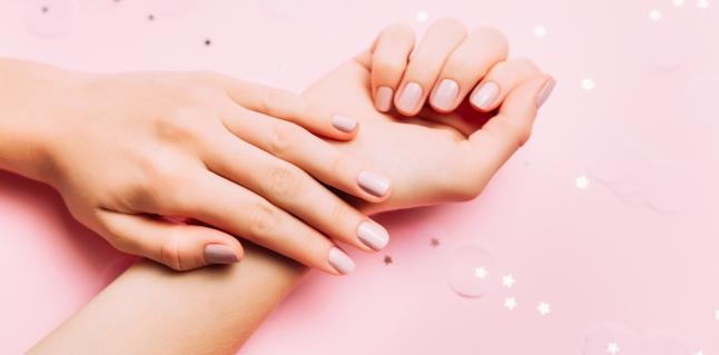 Cum poate fi imbunatatita starea de sanatate a unghiilor?