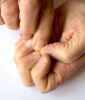 Ce dezvaluie unghiile despre sanatate