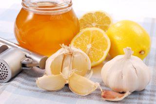 7 beneficii pe care usturoiul le are asupra sanatatii. Sunt dovedite stiintific!