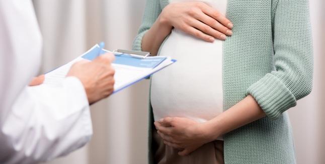 Ce este uterul didelf si cum afecteaza sarcina?