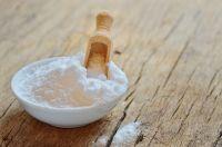 13 moduri utile si mai putin cunoscute de a folosi bicarbonatul de sodiu