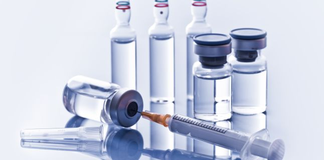 De ce poti raci chiar daca te vaccinezi antigripal?