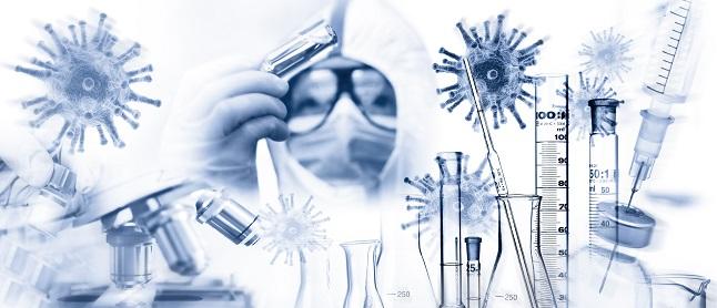 """OMS despre decizia AstraZeneca de a amana testele finale pentru vaccinul anti-COVID: """"Este o trezire la realitate"""""""