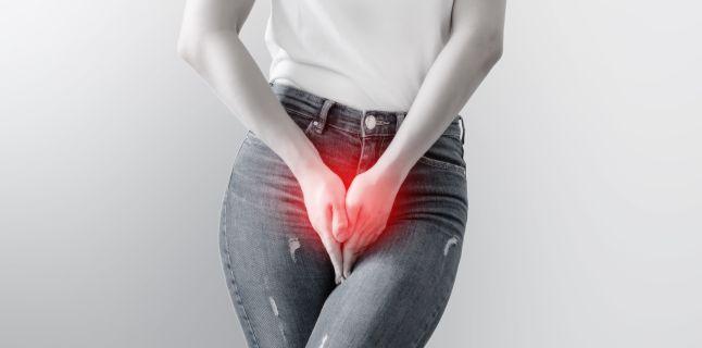 Lucruri esentiale despre vaginoza bacteriana pe care fiecare femeie trebuie sa le cunoasca