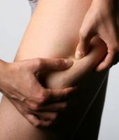 Varicele - cauze si simptome