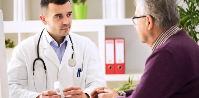 Varicocelul, afectiunea testiculara ce poate cauza infertilitate