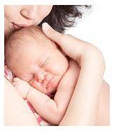 Intarziere de crestere intrauterina