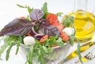 Alimentele functionare: beneficii pentru sanatate