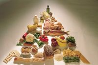 Dieta vegetariana si efectele ei asupra sanatatii