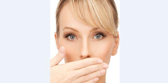 Xerostomia si problemele pe care le declanseaza in cavitatea orala
