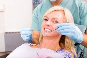 Igiena cavitatii orale in timpul sarcinii si importanta ei