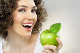 Cum influenteaza dieta sanatatea dentara?