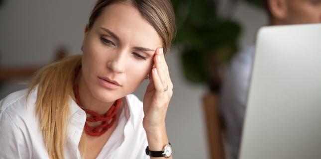 Sindromul cladirii bolnave si efectele sale