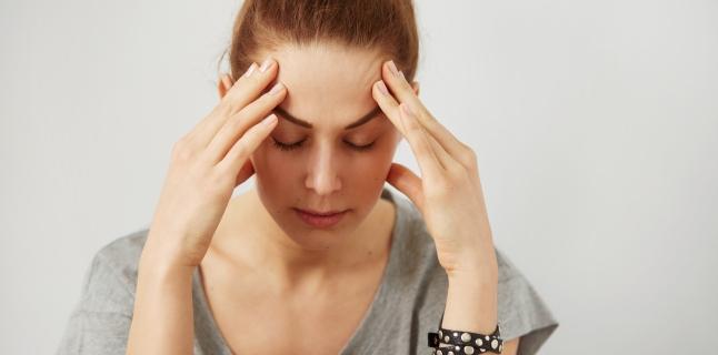 Boli care se pot confunda cu alergiile