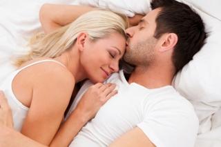 Tu stii cum iti poti imbunatati viata sexuala fara a te supune riscurilor de aparitie a efectelor adverse date de pastile?