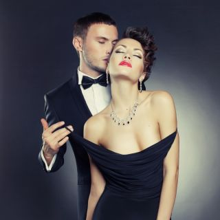 Cat sex trebuie sa faca o persoana. Afla ce beneficii aduce amorul asupra organismului