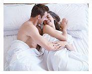 Sfaturi pentru imbunatatirea vietii sexuale
