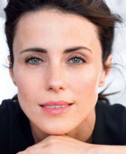 Frumusetea tenului la menopauza