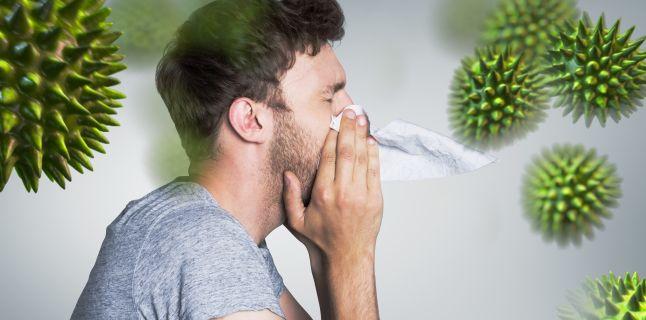 7 sfaturi utile pentru intarirea sistemului imunitar