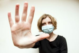 Virusul ZIKA - simptome, transmitere si diagnostic