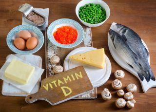 Top 5 alimente pentru oase puternice