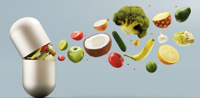 Rolul vitaminelor si importanta lor in functionarea metabolismului